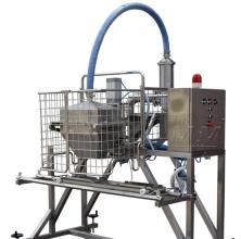 конвейер по производству мороженого цена